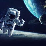 Photographer & Abstract Vision - Zero Gravity (Alphα Beat Remix)