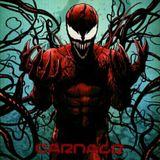 HUmanoiDZ - Carnage of POWER MIX