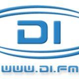 Grube & Hovsepian Radio - Episode 023 (26 November 2010)