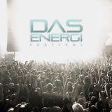 Loki - Das Energi 2013 Pre-Fest Mixify