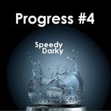 Speedy Darky - Progress #4