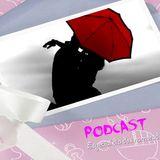 MG Podcast Namorados
