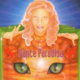 ~ Vibes & The Ratpack @ Dance Paradise Vol. 6 ~