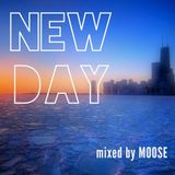 New Day - Moose