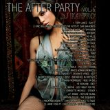 New RNB, 2016 RNB, 2015 RNB, IKANPRODUCTIONS (The AfterParty Vol. 6)
