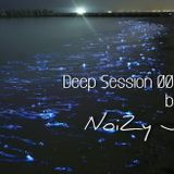 Deep Session 008