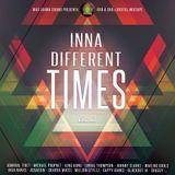 Mas Jahma Sound - Inna Different Times Vol.01