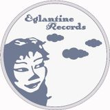 Eglantine Records Mix