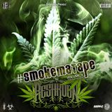 Smoke Ma Tape Vol.9