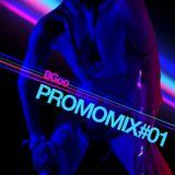 PromoMix#01