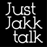 just jakk talk#test