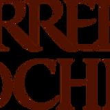 Ferrero Rocher Sample Mix