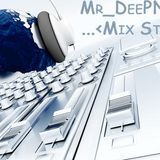 Mr_DeePNicK_DJ July 2013 House Mix Station.