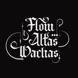 Nos visitaron las F.L.O.W Altas Wachas #FAN175