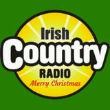 The Country Mix Christmas Show - Presented By DJ Nora - 24th December 2019