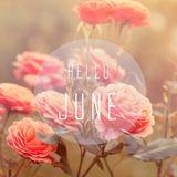 Silence Groove June Studio Mix 2015