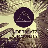 Omar - Underbeatz Community / Buenos Aires