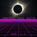 Anomalous 80's 1.0
