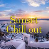 Sunset Chill out