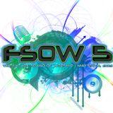 Future Sound of Worship 2013