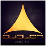 Avalon Promo Mix 2012