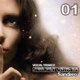 Secret Voices 01