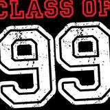 Class of '99
