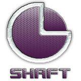 DJ Philip Live @ 6 Years Shaft 17-09-2004