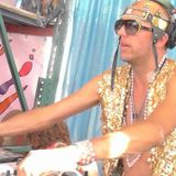 Lee Burridge - Essential Mix Burning Man 2015