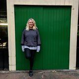 Sarah Phelan (Drill Folly) - 6th December 2017