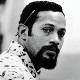 Producers Special: The Thom Bell Story [The Sound Of Philadelphia]