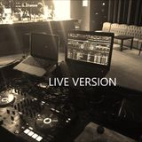 80's DISCO 東京復活祭 PARFECT NIGHT ! ★ Part 1 (LIVE VERSION)