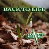 Ionut Ene - Back to life [Deep House-House-Tech House][March 2013]