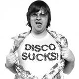 Disco Classics Mixtape Vol. 1