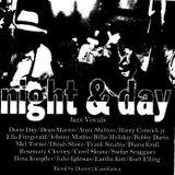 Night & Day (JazzVocals)