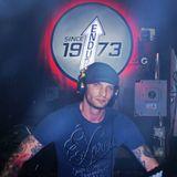 Ricky Sinz/Audio Overdose Afterhours Techno