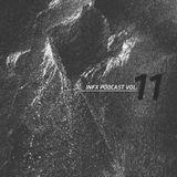 INFX Podcast Vol. 11 - Chap & Andrezz [Abril 2014]