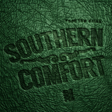 Southern Comfort - 28/02/15