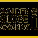 CINEMATÓN S02E01: Los Golden Globes 2016