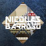 Selection Of Nicolas Barroso #001