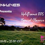 Twinwaves pres. UplifTrance 005 (Classics Special Edition)