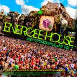 Energee House Road To Tomorrowland Vol.7 -Mashup Works by Mustache Mash Master-