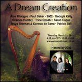 A Dream Creation #6