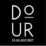 Direct Dour 14/07/2017