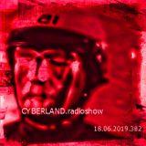 cyberland.radioshow.15.06.2019