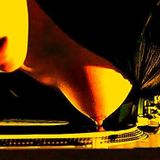 DJ BIZARRE Sonntag Nachmittag