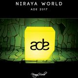 Jonathan David - Get The Grind (Original Mix) NIRAYA WORLD