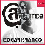 Set exclusivo @ ATL DJs (Rádio Atlântida 15/08/15)