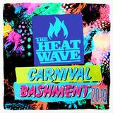 Carnival Bashment 2019