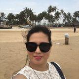 Yo Maya Bhanne Cheej Kasto Kasto, May 9th, 2019